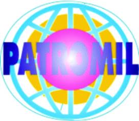 Patromil